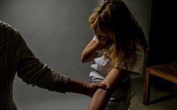31 ребенок стал жертвой насилия в криворожских семьях с начала 2019 года