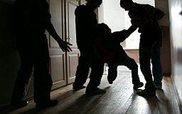 Из-за угрозы жизни и здоровью детей в Кривом Роге из семей забрали 21 несовершеннолетнего