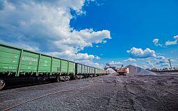 Ситуация критическая: украинские ГОКи просят ограничить транзит железорудного сырья из России