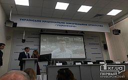 За час незалежності України у ДТП загинуло близько 160 тисяч громадян та більше мільйона осіб отримали травми