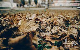 Какой будет погода в Кривом Роге 16 ноября и что сулит гороскоп в этот день