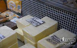 З початку року в Україні припинили обіг понад 450 кілограм  фальсифікованого масла