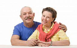 Готуймо сани влітку, воза взимку, а пенсійні заощадження змолоду