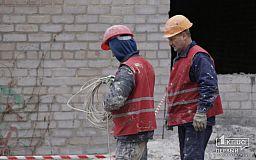 Вопрос рентабельности дорогостоящего общежития для криворожских воинов АТО и ООС «всплыл внезапно», - глава ДнепрОГА