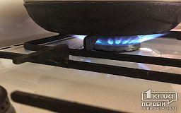 В Украине планируют разработать концепцию по внедрению страховой цены на газ для населения