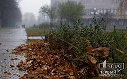 Какой будет погода в Кривом Роге 30 ноября и что сулит гороскоп в этот день