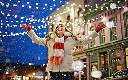 Куди можна поїхати або полетіти криворіжцям на новорічні свята