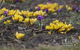 9 березня - Всесвітній день діджеїв