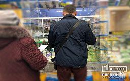 Доступні ліки: найбільшу кількість е-рецептів отримали мешканці Дніпропетровської області