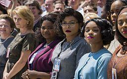 Кращі фільми до Міжнародного дня жінок