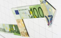 Курс валют 9 марта в Кривом Роге