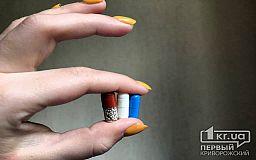 В Кривом Роге школьница наглоталась таблеток, ее госпитализировали