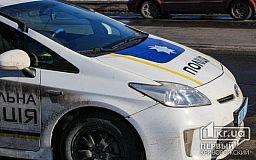 Из-за нападения на копа полицейские открыли уголовное дело