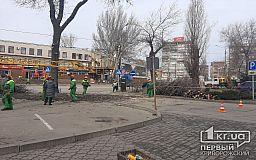 Внимание! На 3 дня изменена работа нескольких маршрутов общественного транспорта в Кривом Роге