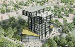 В Украине создан первый негосударственный горно-металлургический университет