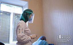 14 тысяч людей старше 80 лет планируют вакцинировать в Днепропетровской области