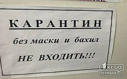 Более 2 тысяч украинцев за неделю скончались от осложнений коронавируса
