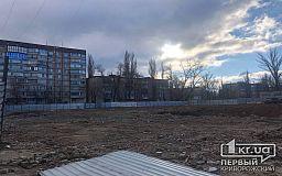 На месте бывшего «Современника» построят торговый комплекс - депутаты дали добро