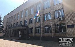 В селе Криворожского района зафиксировали случай бешенства