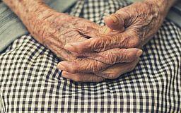 9 довгожителів у Кривому Розі отримають по 2тисячі з міського бюджету