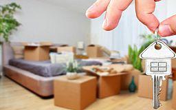 Снять квартиру в Кривом Роге: обзор цен на долгосрочную и посуточную аренду однокомнатной квартиры