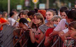 В Україні День молоді святкуватмуть 12 серпня