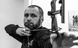 До складу нацзбірної Warrior Games увійшов ще один боєць «Кривбасу»