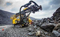 Компания Метинвест расширяет возможности для горных работ на Северном ГОКе
