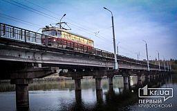 """Криворожское КП """"Скоростной трамвай"""" трижды отменяло тендер из-за отсутствия предложений"""
