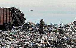 Держекоінспекція перевіряє перевізників сміття у Кривому Розі