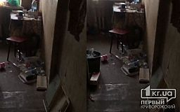 Не было еды и постели: у криворожанки забрали несовершеннолетнюю дочь