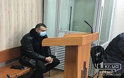 По делу оператора Вячеслава Волка допросили инструктора