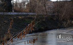Погода в Кривом Роге 3 февраля