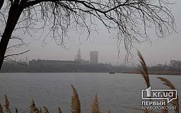 Погода в Кривом Роге на 5 февраля