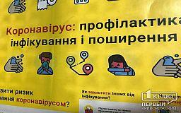 Более 50 тысяч украинцев за неделю выздоровели от COVID-19