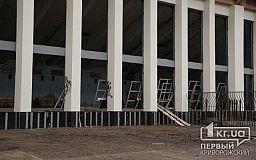 Матчи Еврокубков можно будет проводить на стадионе «Металлург», — заявление