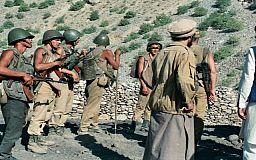 Не свято, а день пам'яті загиблих: хто і чому воював в Афганістані