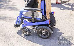 Реабилитация для детей с инвалидностью - как оформить