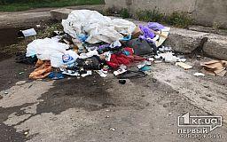 Строительство комплекса по переработке отходов: «Сансервису» могут позволить оформлять договора
