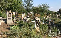 Директора предприятия обвиняют в растрате 2 миллионов гривен, выделенных на содержание кладбищ