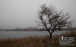 Погода в Кривом Роге 27 февраля