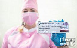 Утвержден перечень профессий, для которых вакцинация от коронавируса теперь обязательная