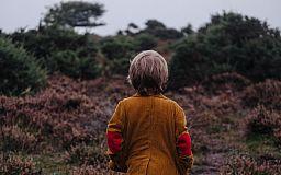 Маленький криворожанин грустил за погибшим братом, а родители не заботились о нем — суд лишил их родительских прав