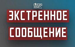 Днепропетровская область переходит в красную зону эпидемиологической опасности, — Олег Немчинов