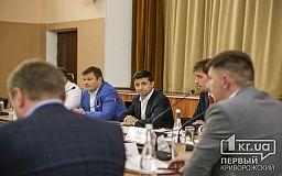 Криворожанина осудили за призыв повесить президента Зеленского