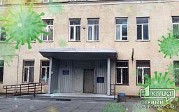 COVID-19 подтвердили за сутки у 119 жителей Кривого Рога