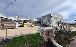 «Украинские минеральные удобрения» будут отчитываться онлайн о качестве воздуха в месте расположения производства