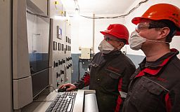Метінвест модернізує рудозбагачувальну фабрику на Північному ГЗК