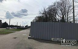 Строительство стелы возле флагштока на проспекте Металлургов обойдется в 8 миллионов гривен