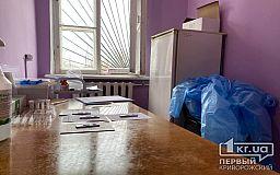 За сутки умерли 470 украинцев, инфицированных коронавирусом